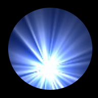 TheLight Badge